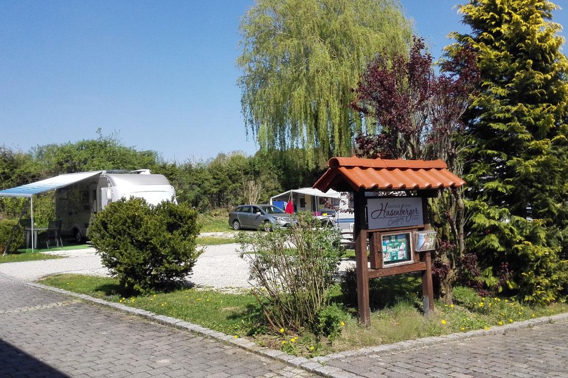 camping-01.jpg