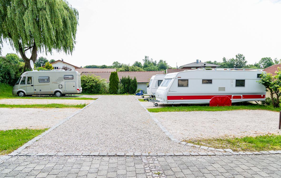 camping-04.jpg